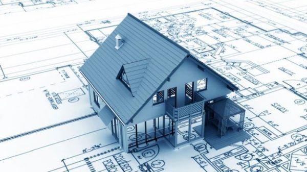 Συνεχίζονται οι δηλώσεις ιδιοκτησίας στο Δήμο Ρήγα Φεραίου