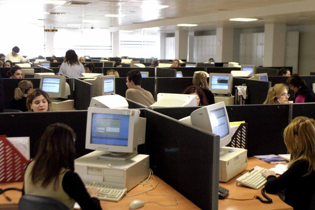 Τι αλλάζει στις άδειες των δημοσίων υπαλλήλων -Εγκύκλιος Ξενογιαννακοπούλου