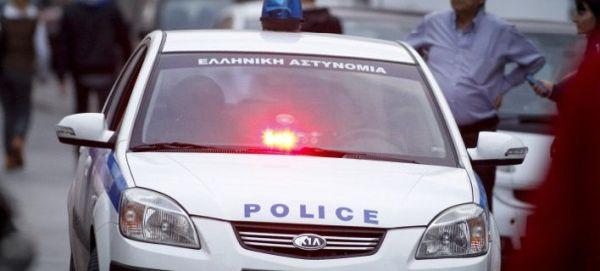 Αχαΐα: Πρόεδρος χωριού απείλησε δημοτικό υπάλληλο με καραμπίνα