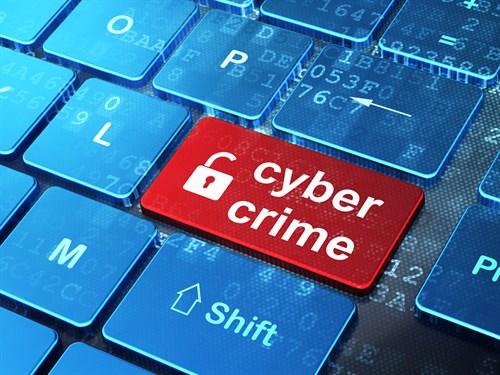 "Cyber Crime: Να μπαίνουμε σε ""ελεύθερα"" wifi; Είναι ασφαλείς οι κάμερες; Όλες οι απαντήσεις"