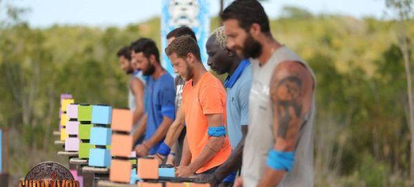 Survivor 3: Αυτοί είναι οι 3 υποψήφιοι για αποχώρηση από την ελληνική ομάδα