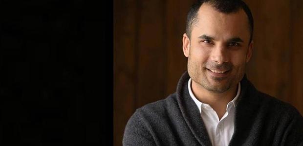 «Εσπασε» τη σιωπή του ο Ν. Σμυρνάκης για το επεισόδιο με οδηγό ΙΧ στον Βόλο