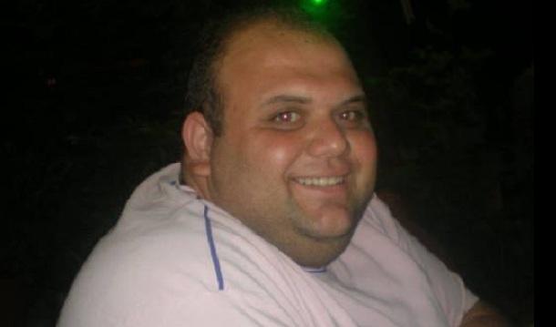 «Εσβησε» το χαμόγελο 34χρονου Βολιώτη