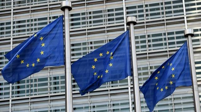 Ευρωβουλή: «Πέρασε» η Copyright Directive. Τι αλλάζει στα πνευματικά δικαιώματα
