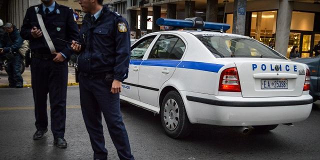Ελεύθεροι οι Ρομά που κατηγορούνται για απαγωγή και βιασμό 14χρονης στη Λαμία