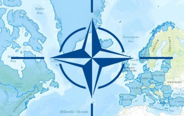 Το ΝΑΤΟ κλείνει τα 70 του χρόνια και γιορτάζει