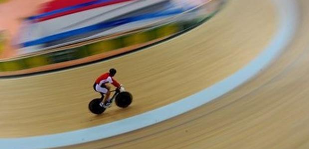 Ολυμπιακών προδιαγραφών ποδηλατοδρόμιο αποκτά ο Βόλος