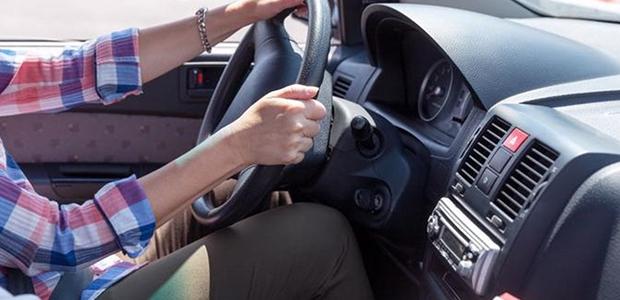 Νέα ταλαιπωρία για τα διπλώματα οδήγησης