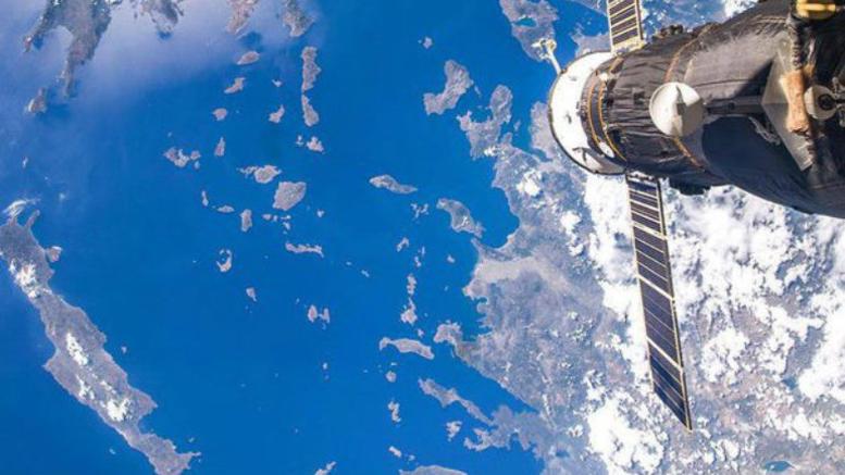 Η NASA ζητεί 24 εθελοντές και τους πληρώνει με 16.500 ευρώ