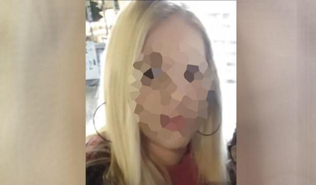 Αιγάλεω: Νέα στοιχεία για τον θάνατο της 22χρονης. Τα σενάρια σατανισμού