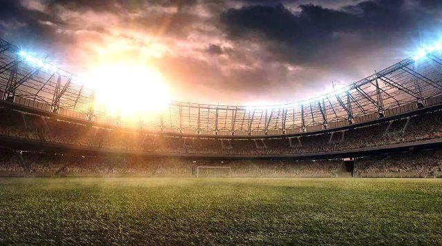 Στοίχημα: Γκολ σε Πρέμιερ Λιγκ και Α' Ιταλίας