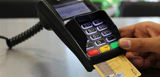 Ποιοί εξαιρούνται από τη χρήση κάρτας για κτίσιμο αφορολόγητου