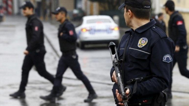Τουρκία: Δύο νεκροί σε επεισόδια που σημειώθηκαν σε εκλογικό κέντρο της Μαλάτειας