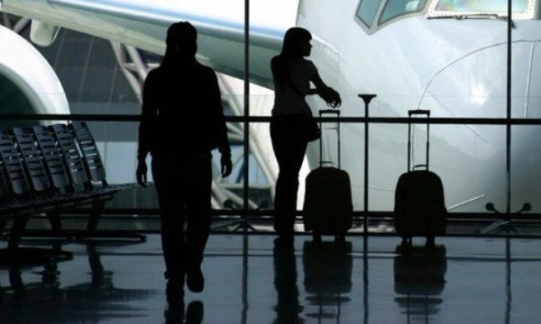 Εκατοντάδες Βολιώτες έφυγαν στο εξωτερικό