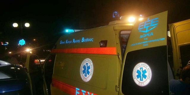 Τι έδειξε η νεκροψία για το θάνατο του 22χρονου φοιτητή στο Ρέθυμνο