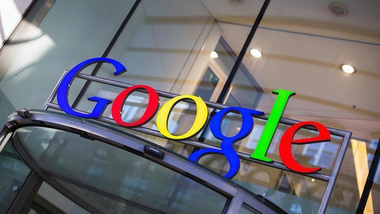Οριστικά «λουκέτο» στο αποτυχημένο Google+