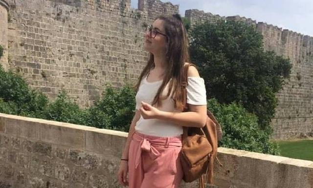 Υπόθεση Τοπαλούδη: Αποκαλύψεις από τον πατέρα της φοιτήτριας και για άλλους βιασμούς