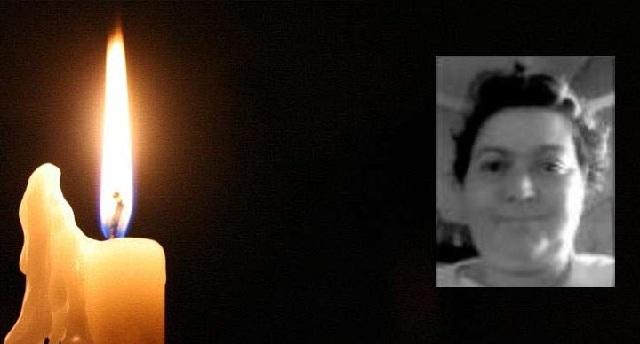 Έφυγε από τη ζωή 48χρονη Λαρισαία, μητέρα τεσσάρων παιδιών
