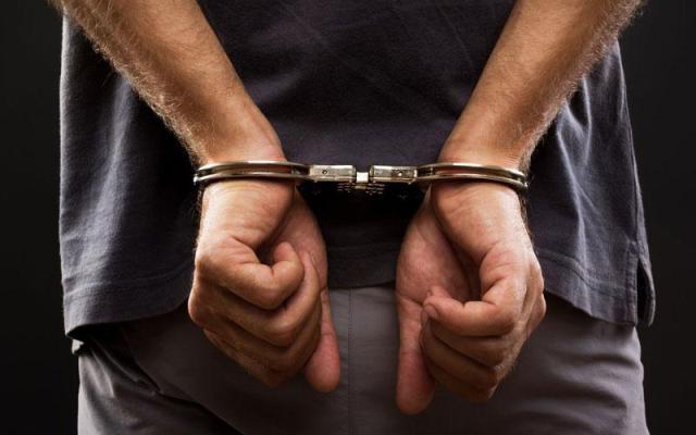 Είχε σε βάρος του ευρωπαϊκό ένταλμα σύλληψης