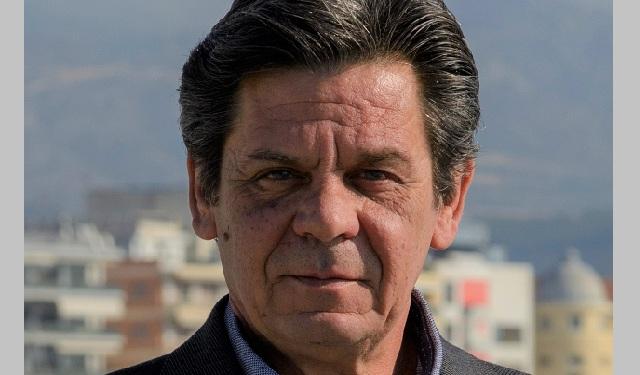 Ριζόπουλος: «Το νομοθετικό πλαίσιο θρέφει την επίθεση στην υγεία του λαού για τα κέρδη»