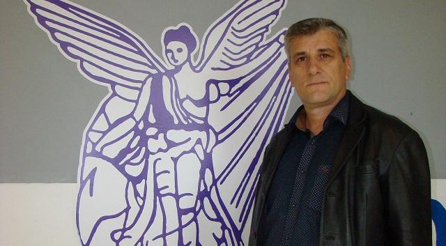 Ιμεράι: Στο τέλος θα δικαιωθούμε