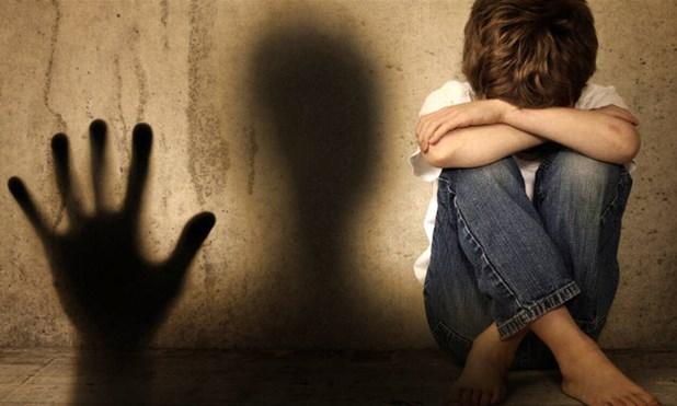 Τρικαλινός συνταξιούχος αστυνομικός κατηγορείται για ασέλγεια σε ανήλικο