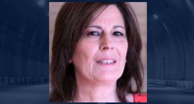 «Ανατροπή» στην εξαφάνιση της 59χρονης Λαρισαίας υπόσχεται στην αποψινή της εκπομπή η Νικολούλη