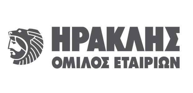 Aνακοίνωση της ΑΓΕΤ ΗΡΑΚΛΗΣ