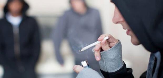 Παρέμβαση Εισαγγελέα για τα σχολικά «καπνιστήρια» στον Βόλο