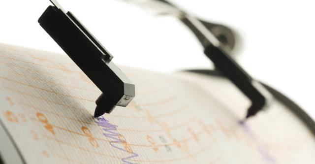 Νέα διάκριση για το σεισμογράφο για το Λύκειο της Αλοννήσου
