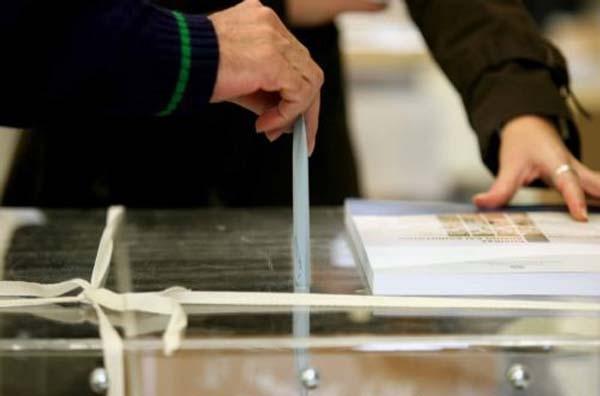 Υποψήφια η Αρετή Πρίντζου με τον συνδυασμό του Δημ. Νασίκα