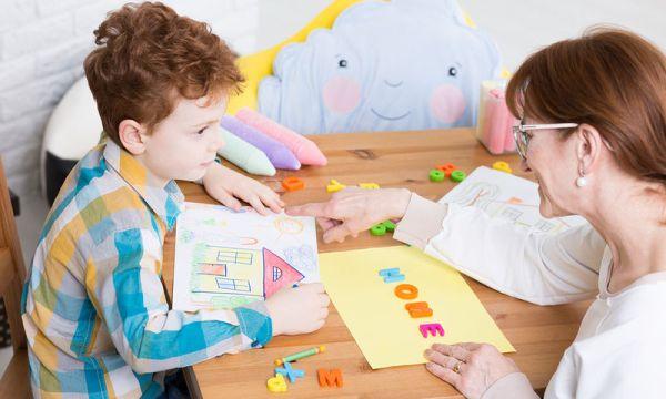 Τα προγράμματα εξωτερικών δραστηριοτήτων είναι μία πολλά υποσχόμενη θεραπεία στο φάσμα του Αυτισμού