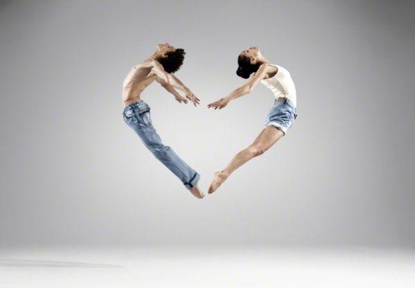 Χορευτική βραδιά απόψε στον Πολυχώρο του Δήμου Βόλου