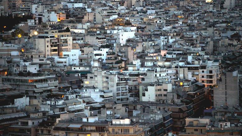 Α' κατοικία: Τα ποσοστά επιδότησης για όσους μπουν στη ρύθμιση