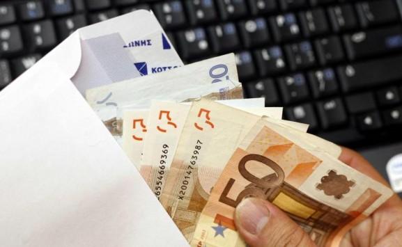 Αναδρομικά από 2.500 ως 25.000€ για 6 κατηγορίες συνταξιούχων
