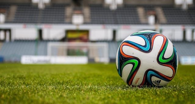 Στοίχημα: Γκολ στο Βέλγιο, ειδικό στην Πρέμιερ Λιγκ