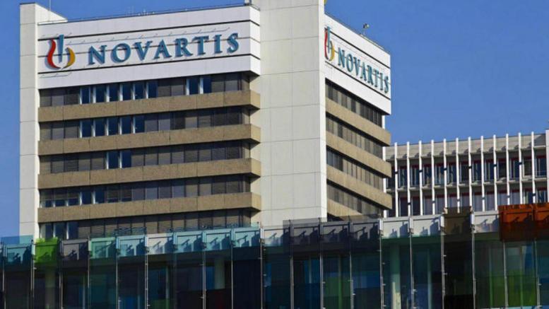 Στη Βουλή η δικογραφία Novartis: Άρση ασυλίας για Λοβέρδο