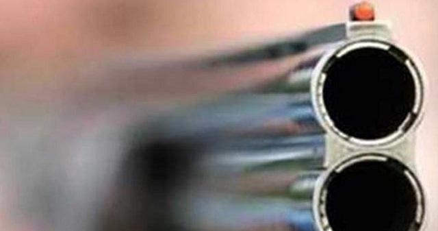 50χρονος αυτοκτόνησε με καραμπίνα στο μπαλκόνι του σπιτιού του
