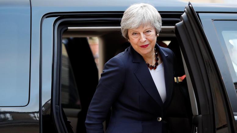 Στην έκτακτη Σύνοδο Κορυφής οι όροι της παράτασης του Brexit