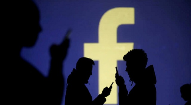 Σε αλλαγή του τρόπου χρήσης των δεδομένων των καταναλωτών προχώρησε το Facebook