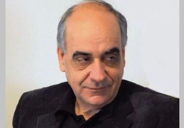 «Αέριοι ρύποι» οι απαντήσεις του κ. Λημνιού