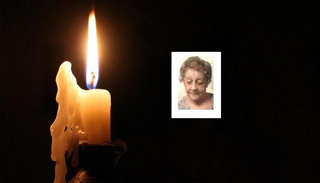 Κηδεία ΣΥΡΑΓΩΣ ΤΣΙΑΜΑΝΤΑΝΗ