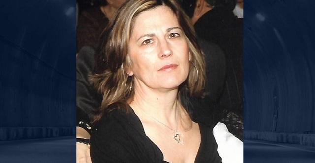 Λάρισα: Νέες αποκαλύψεις για την 59χρονη