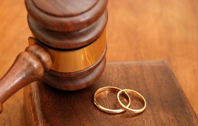 Εφορία: Χωρίς φόρο και χωρίς τεκμήριο τα λεφτά από… διαζύγιο