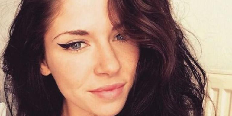 Μυστήριο με τον θάνατο 22χρονης: Φονικό sex game ή έγκλημα πάθους στην Ελβετία;