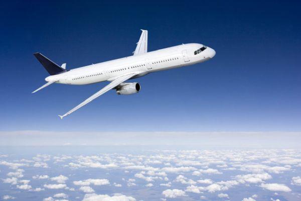 Πρεμιέρα πτήσεων στη Νέα Αγχίαλο