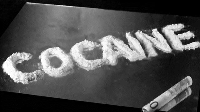 Κύκλωμα κοκαΐνης στο Κολωνάκι: Αθώοι όλοι οι διάσημοι