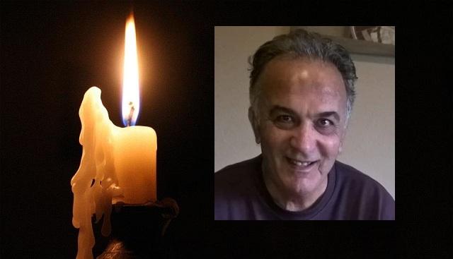 Εφυγε από τη ζωή 67χρονος υπάλληλος των ραντάρ στο Πλιασίδι