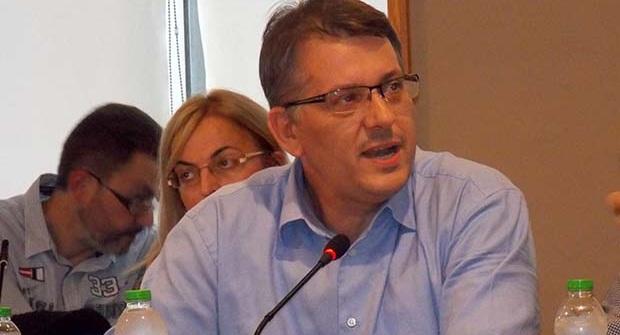 Ολοι οι υποψήφιοι περιφερειακοί σύμβουλοι Θεσσαλίας της «Λαϊκής Συσπείρωσης»
