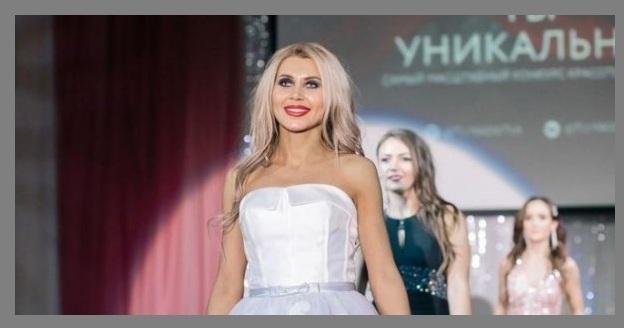 Ρώσος ιερέας «πληρώνει» την...αμαρτία της συζύγου του